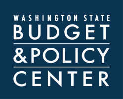 Washington State Budget & Policy Center