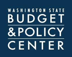Washington State Budget & Policy Center