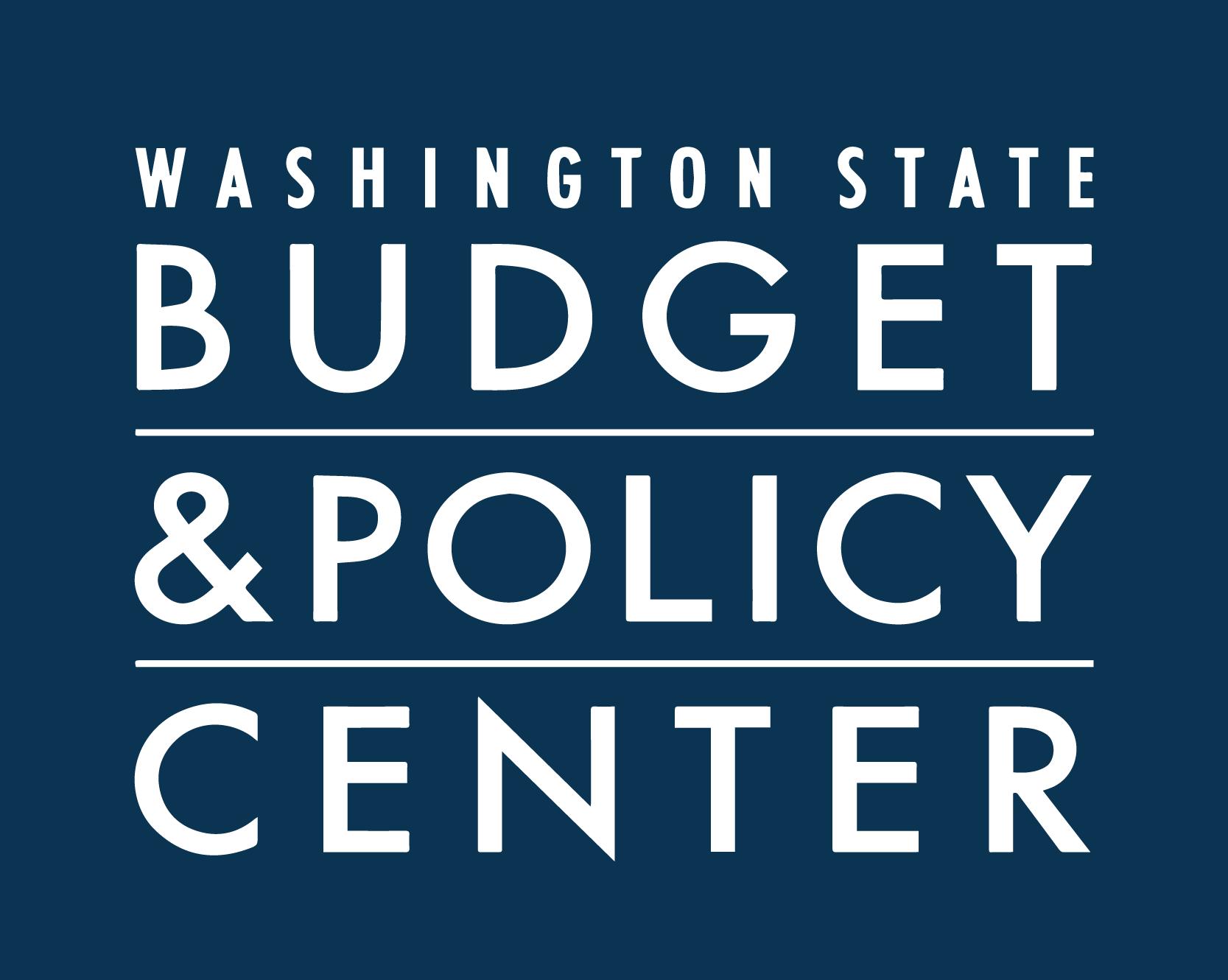 Budget Matters 2020
