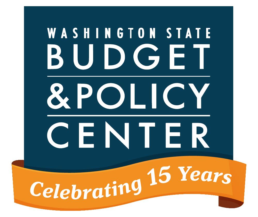 Budget Matters 2021